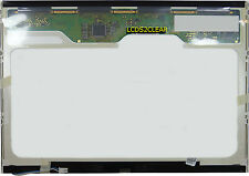 "BN 14.1"" XGA REPLACEMENT LCD SCREEN FOR IBM ThinkPad T30 2367-68G MATTE 20 PIN"