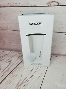 Invisiball by Corkcicle Completely Clear Premium Ice Spheres