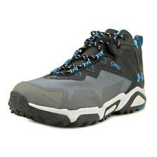Chaussures noirs Under armour pour homme