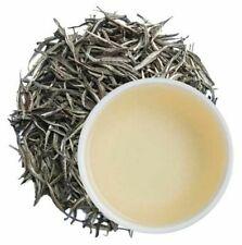 50g Ceylon SILVER TIPS White Tea, Weißer Tee, Whole Leaf, Sri Lanka