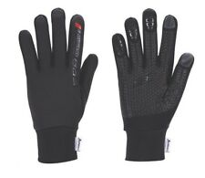 Guantes Ciclismo-bici BBB largos Raceshield Bwg-11 negro T-xl- Cycling Gloves