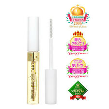 [DHC] Eyelash Growth Tonic Lash Treatment Mascara Base @cosme Beauty Winner