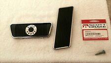 pour les freins à disque Ford Mustang 1968-73 Pédale Frein Transmission Automatique