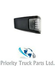 Volvo FH/FM Version 3 Indicator Lamp LED with Cover - LH/NS - 82114506