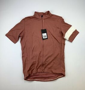 RAPHA Classic Jersey II Size Large New