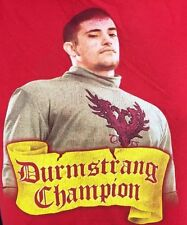 Durmstrang Shirt Ebay It is an old school, having existed since at least 1294, and is notorious for teaching the dark arts. ebay