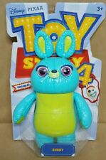 "Disney Pixar Toy Story 4 Posable ""Bunny"""