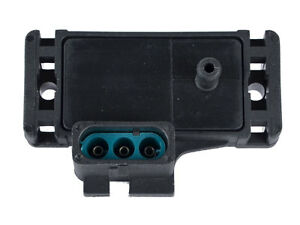 MAP Sensor fits Jeep Cherokee XJ 2.5L and 4.0 Liter Wrangler YJ 4.0L and 4.2L