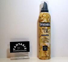 Protoplasmina Prestige Oil Styling Mousse 300ml Extra Volume x Tutti i Capelli