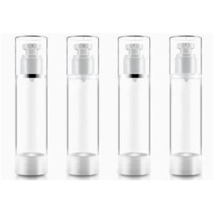 15ml-100ml vacuum bottle spray toner lotion bottleB.zhJ_cd