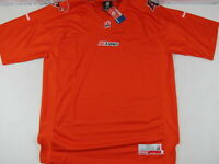 New! Reebok BC Lions CFL Football Player Fan Jersey Mens XXL 2XL