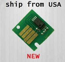 Maintenance cartridge chip for Canon iPF series MC-10 MC-06 MC07 MC-08 MC-09 jr4