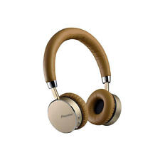 Pioneer -se-mj561bt T Bluetooth auriculares Inalámbricos/-