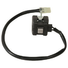 Tusk Engine Starter Switch Button Start Yamaha WR250F WR450F NEW Replacement