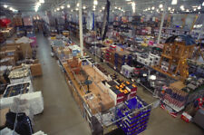 List of wholesale suppliers. Joblot job lot dropship dropshippers 10000+ records