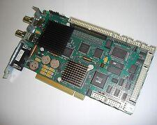 Beckhoff CP9035 Vamp8pci CP9035.2 RM200 HW:06 multi CP-Link