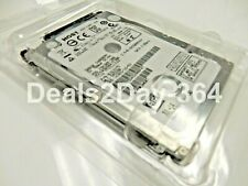 "Hitachi 500GB  5400RPM   2.5"" SATA HDD HCC545050A7E380  Internal Drive PS4"
