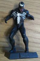 Eaglemoss Classic Marvel Figurine Collection Venom - Spiderman