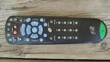 Bell expressvu remote for model 3100 and 4100 receivers