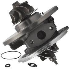 FOR SKODA OCTAVIA II Turbocharger chra cartridge 2.0TDI BKD 140HP 103KW 2004-