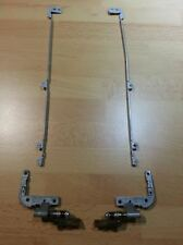 Cerniere per LED - ASUS K50AB series hinges for schermo monitor display video