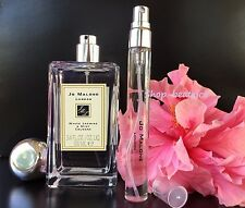 JO MALONE White Jasmine & Mint COLOGNE 12ml SPRAY