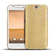 Pochette de Protection Étui Portable HTC One A9 Silicone