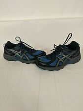 ASICS Running Shoes Men's Size 10.5 GEL Venture 6