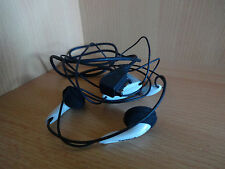 Nokia hds-3 Headset
