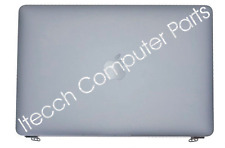 """Apple Macbook Pro 13"""" A1706 A1708 Retina 2016 2017 LCD Screen Display Assembly"""
