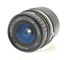 SONY E MOUNT ADAPTED 28mm PRIME LENS FOR NEX3,5,6,7 A5000,A6000,A6300,A650