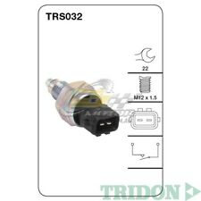 TRIDON REVERSE LIGHT SWITCH Transporter-IV 01/97-01/99 2.4L(AJA)10V(Diesel)