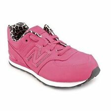 New Balance Girls' Athletic Shoes