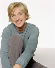 DeGeneres, Ellen (28689) 8x10 Photo