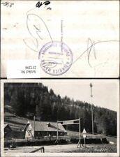 237298,Niederalpl Gastwirtschaft Heinrich Mayer b. Mürzsteg