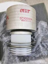 Tube EIMAC 5CX3000A / 8966 NEUF, NOS for RF transmitter or RF amplifier