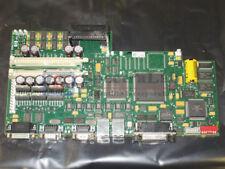 Agilent HPLC G1329A ASM ALS Main Board