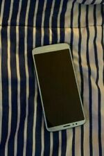 Motorola MOTO E - 4GB - Turquoise (Unlocked) Smartphone