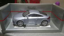 1:18 Minichamps Audi TT 2006