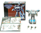 Transformation Toys Newage NA H3T Harry Prowl Transparent Action Figure toy