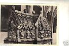 Allemagne - Trésor de la cathédrale d'Aix (Aachen) - Reliquaire (H5216)