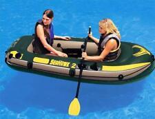 Intex Watercraft Inflatables