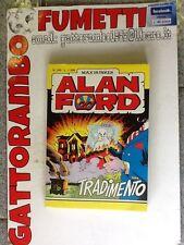 Alan Ford N.240 Ottimo