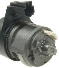 Ignition Lock Cylinder Standard US-465L