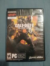 Call of Duty Black Ops 4 PC 2018