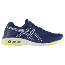 Asics Gel Promesa Mens Running Trainers UK 10 US 11 EUR 45 REF 4210^