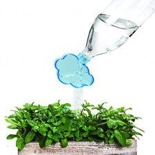 Rainmaker Gardening Plant Watering Cloud Tool by Peleg Design