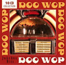 Various Artists-Doo Wop Jukebox Hits (US IMPORT) CD / Box Set NEW