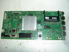 Mainboard GRUNDIG VKT190R-6 V08.003.00