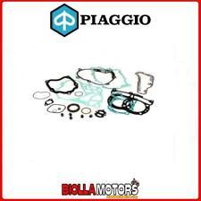497592 SERIE GUARNIZIONI MOTORE ORIGINALE PIAGGIO PIAGGIO BEVERLY 250 CRUISER E3
